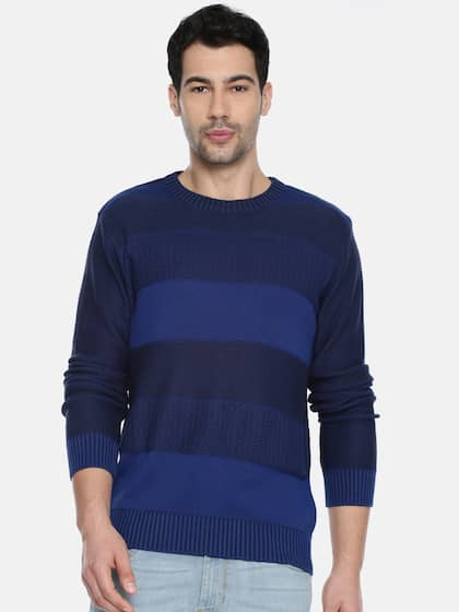 0ae88a3b55 Sweatshirts For Men - Buy Mens Sweatshirts Online India