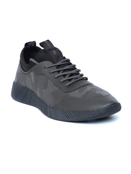 7e59d44f4463 Louis Philippe Shoes - Buy Louis Philippe Shoes Online
