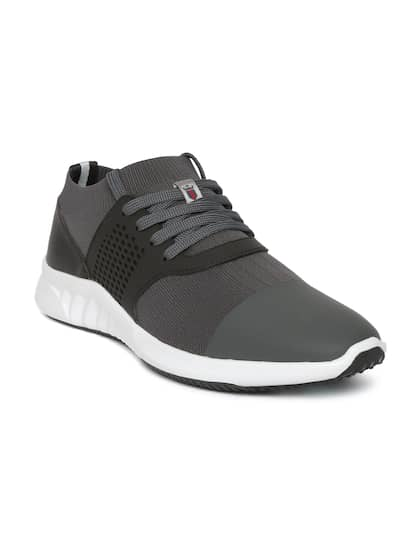 b8d2141dd Louis Philippe Shoes - Buy Louis Philippe Shoes Online   Myntra