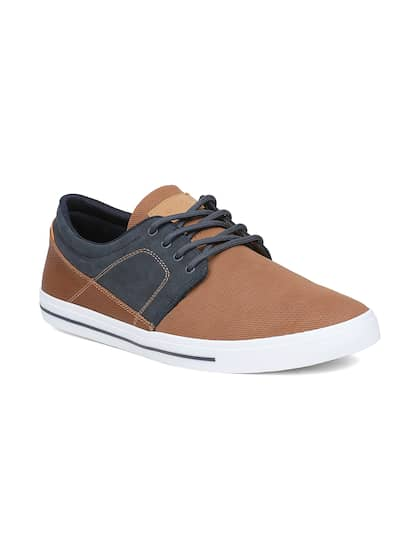b136e5c449 ALDO Shoes - Buy Shoes from ALDO Online Store in India | Myntra
