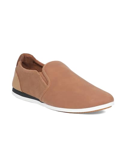2ea7144e5 ALDO Shoes - Buy Shoes from ALDO Online Store in India | Myntra