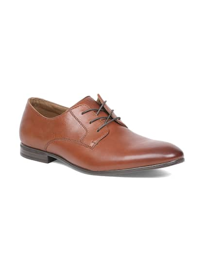 6dd459e3d7d Aldo Shoes For Men - Buy Aldo Shoes For Men online in India