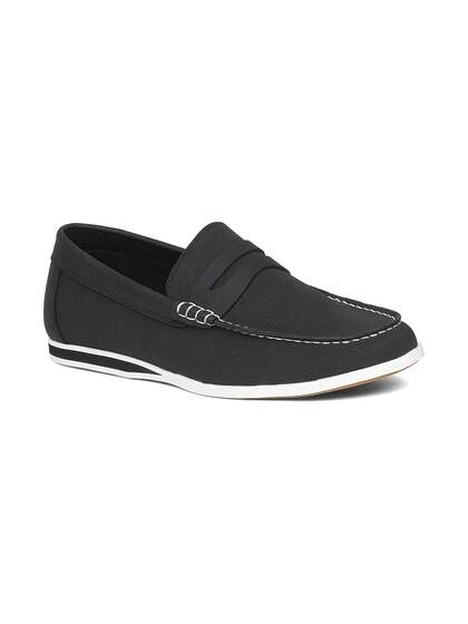 b928416ef7046a ALDO Shoes - Buy Shoes from ALDO Online Store in India   Myntra
