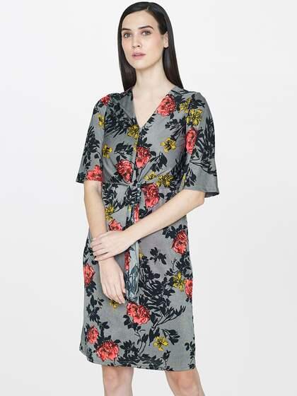 8d5e8268daae Women Casual Wear - Buy Casual Wear for Women online in India