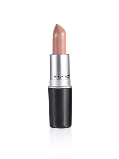 5c4ec93cd MAC Lipstick - Shop for M.A.C Lipsticks Online at Good Price Range