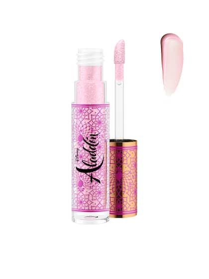 3bbae2f1c Lip Gloss - Buy Lip Gloss Online at Best Price | Myntra
