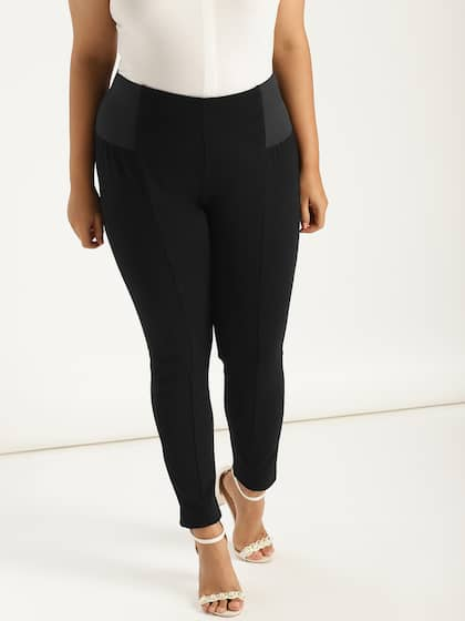 bfb6e862124a Jeggings - Buy Jeggings For Women Online from Myntra