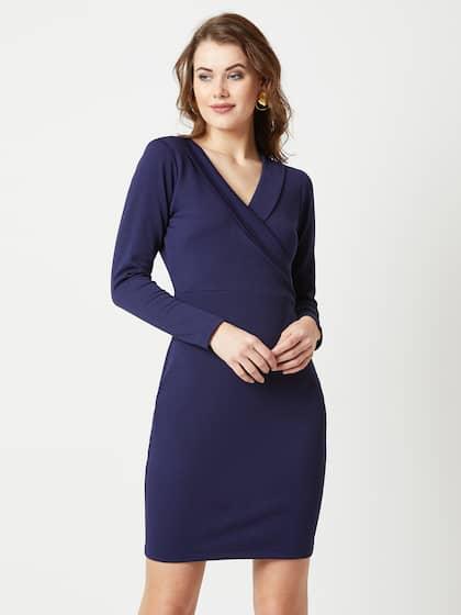 81e0b25b2e36 Miss Chase Dress - Buy Miss Chase Dresses For Women Online