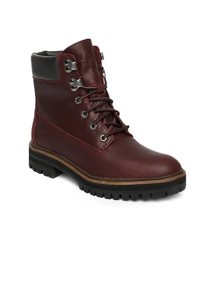 7d31204197 Boots - Buy Boots for Women