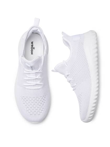 9a7e7d1f89b Sneakers Online - Buy Sneakers for Men   Women - Myntra