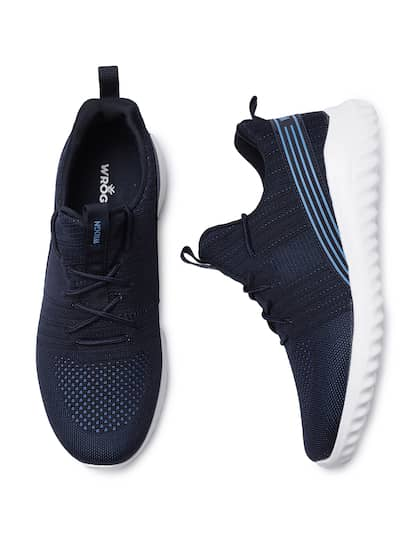 7e5553fd38bb9 Casual Shoes For Men - Buy Casual   Flat Shoes For Men