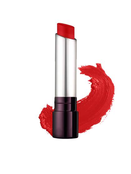 abfc2fbaf Lotus Herbals Lipstick - Buy Lotus Herbals Lipstick Online in India ...