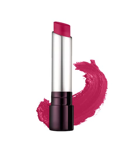 b8a572cce4646e Lotus Herbals Lipstick - Buy Lotus Herbals Lipstick Online in India ...