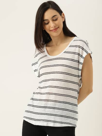 7e8d52139bb4 United Colors Of Benetton Tops - Buy United Colors Of Benetton Tops ...