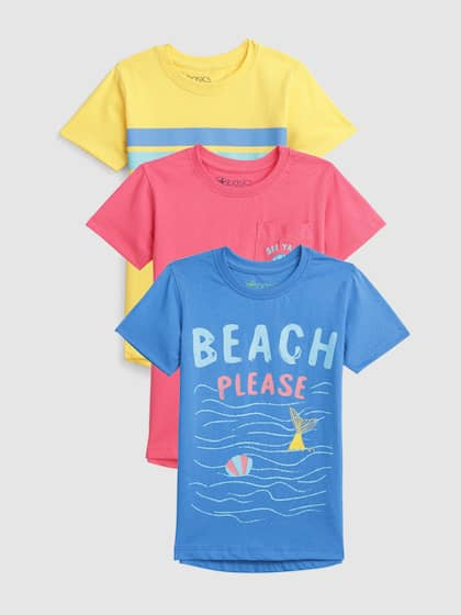 07a834e4be Kids Dresses - Buy Kids Clothing Online in India | Myntra