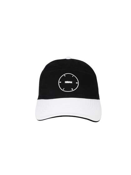 4e597fb1dd30ae Hats   Caps For Men - Shop Mens Caps   Hats Online at best price ...