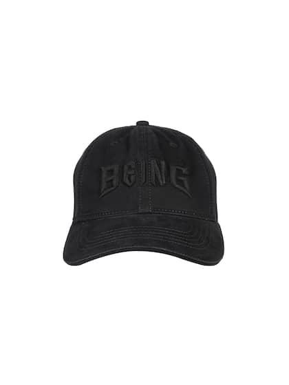 a6da99f2ad1 Hats   Caps For Men - Shop Mens Caps   Hats Online at best price ...