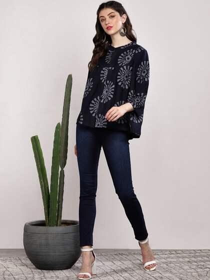 4e4051067 Winter Wear for Women - Buy Womens Winter Wear Online in India