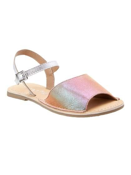 966e5dba2 Sandals Flats - Buy   Sandals Flats online in India