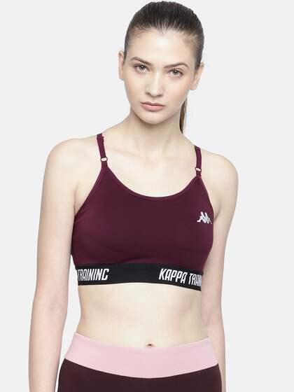4e45d503c3b136 Kappa Women - Buy Kappa Women online in India