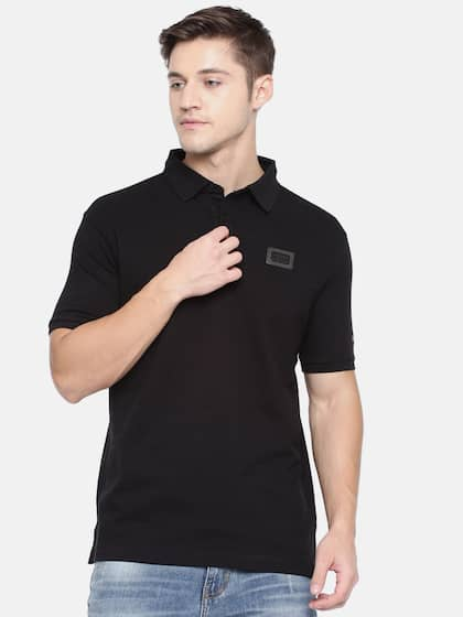 3d59a691b38 Buy Being Human T-Shirts Online For Men At Myntra