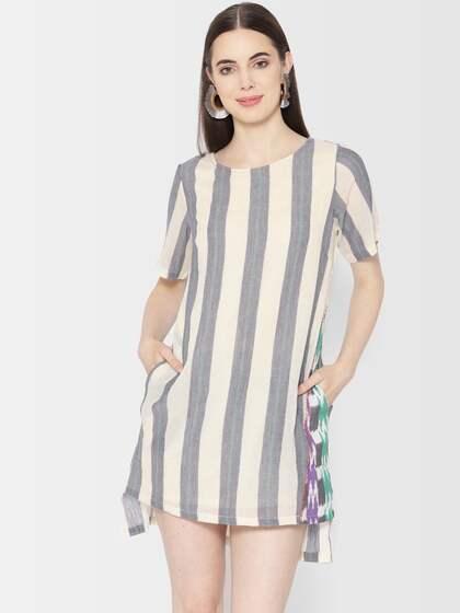 e744ed068e8 Fabindia - Fabindia Clothing Online Store in India