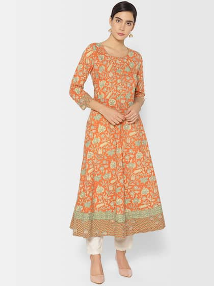 1a7b4b94d Fabindia - Fabindia Clothing Online Store in India