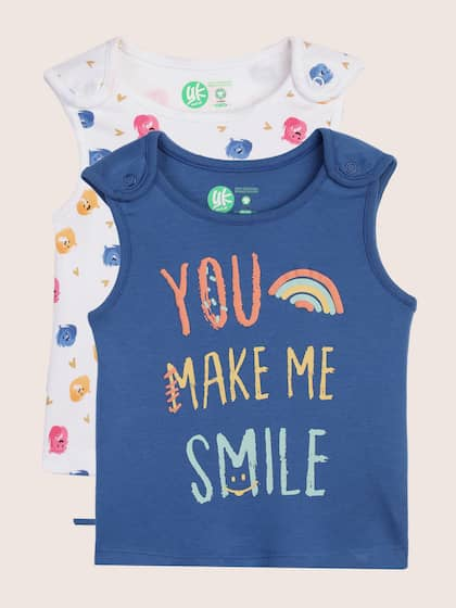 Toddler Baby Girls Kids Autumn Clothes Long Sleeve Party T-Shirt Tops Dress 2-7Y