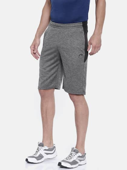 4d696134c7e27 Sports Shorts - Buy Sports Shorts For Women   Men Online