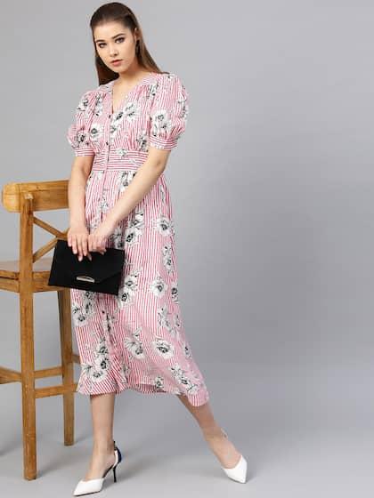 8ec757e8cedd Athena Dress - Buy Athena Dresses for Women Online