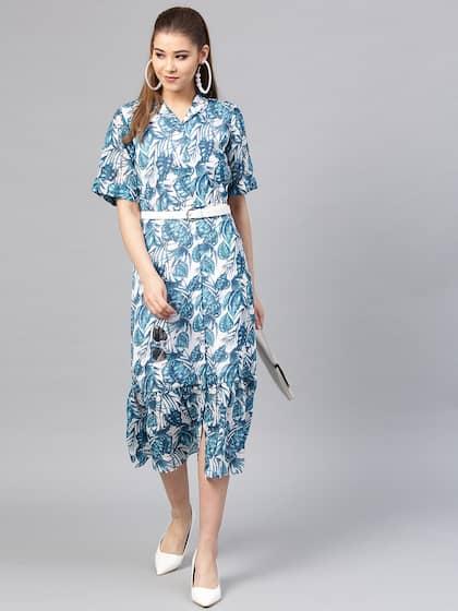 f12dda3a4ce Athena Dress - Buy Athena Dresses for Women Online