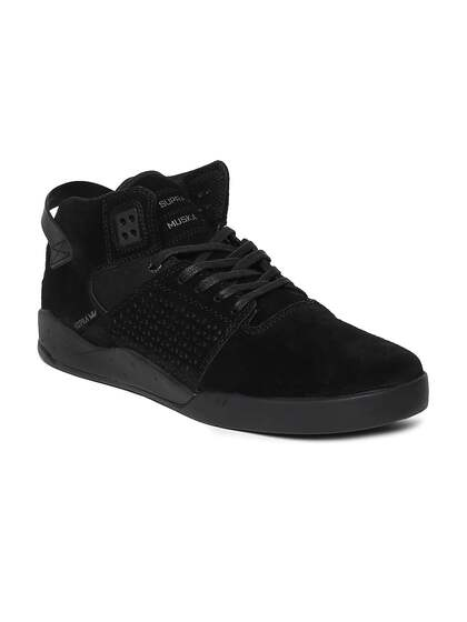 Supra Shoes - Buy Supra Shoes   Sneakers Online in India  8df9d4769