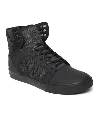 74d03928ad Supra - Exclusive Supra Online Store in India at Myntra