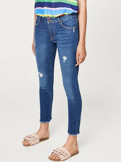 522ecf48a0c Esprit Jeans - Buy Esprit Jeans Online in India