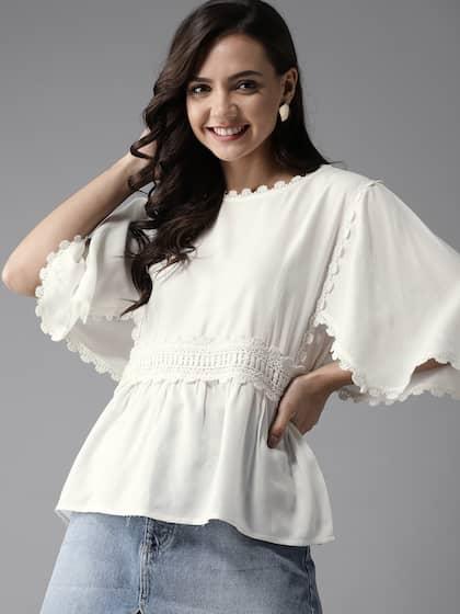 9f22a19a3 Kaftan - Buy Kaftan For Women & Girls Online in India | Myntra