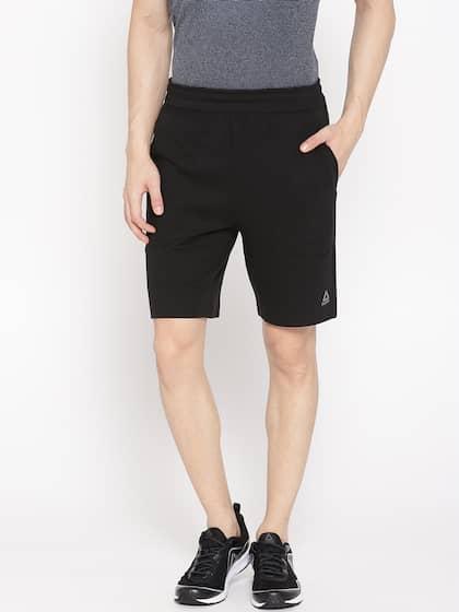 349084957a Men Shorts - Buy Shorts & Capris for Men Online in India   Myntra