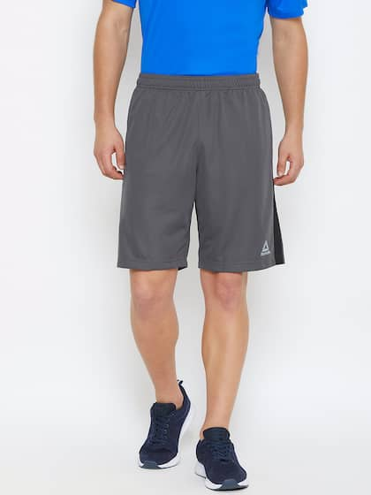ddfed3c6432 Reebok Soch Shorts - Buy Reebok Soch Shorts online in India