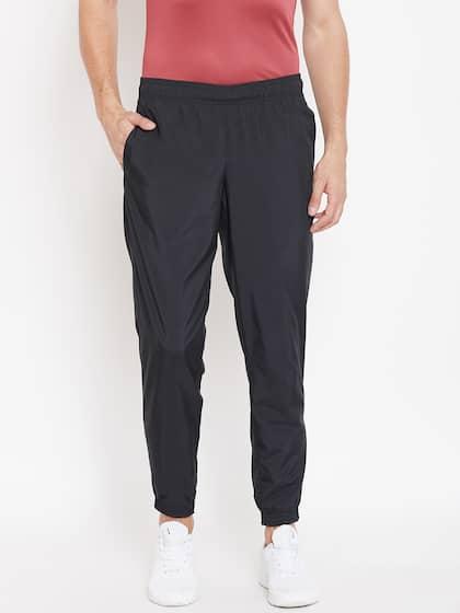 8a3cf9d526 Men Track Pants-Buy Track Pant for Men Online in India Myntra