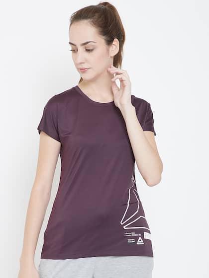 721c39b2 Gym Tshirts - Buy Gym Tshirts online in India