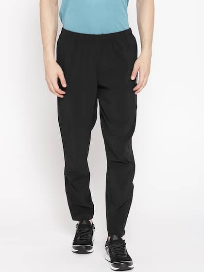 4654a6c0 Reebok Track Pants - Buy Track Pants from Reebok - Myntra