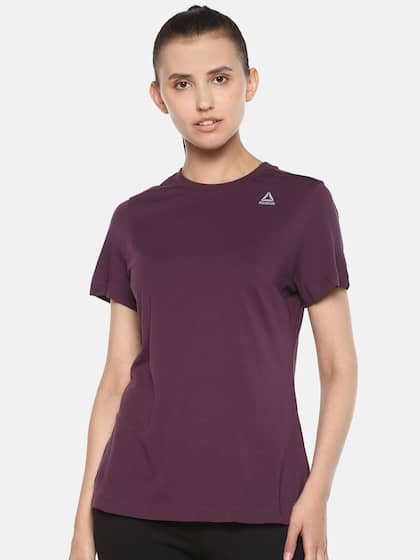 4ccf10159 Sports Wear For Women - Buy Women Sportswear Online | Myntra