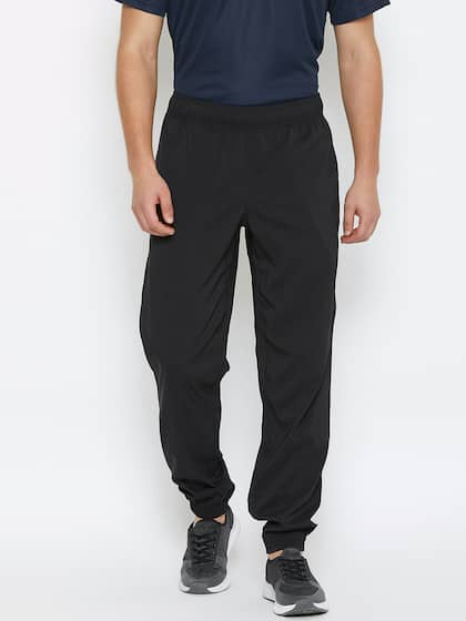 67ebeb9d5 Joggers - Buy Joggers Pants For Men and Women Online - Myntra