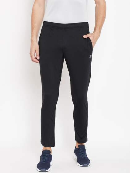 d3f5d4ae7f0147 Men Track Pants-Buy Track Pant for Men Online in India|Myntra