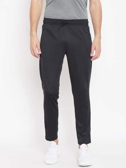 734e2015b733e Men Track Pants-Buy Track Pant for Men Online in India|Myntra