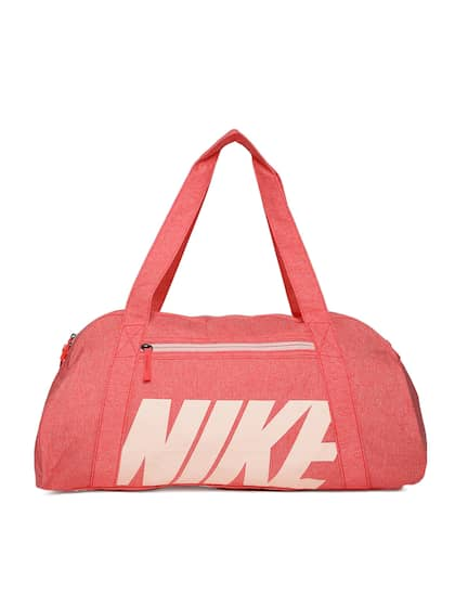 f77465147da9 Nike. Women Gym Club Duffel Bag