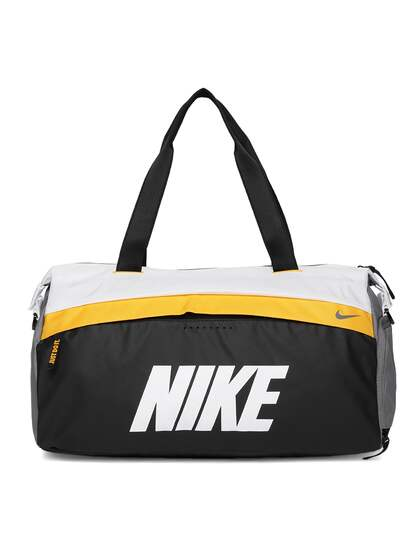 Nike Duffel Bag - Buy Nike Duffel Bag online in India 95d9f80168df7