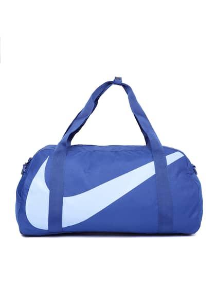 beda707b01 Nike Duffel Bag - Buy Nike Duffel Bag online in India