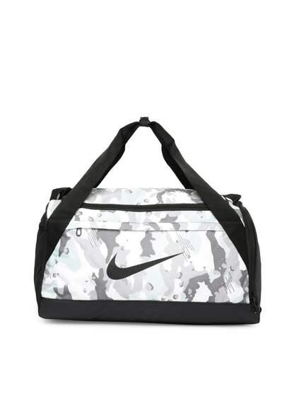 bd4d6dcdcb Nike Bags - Buy Nike Bag for Men