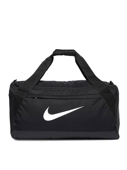Nike Duffel Bag - Buy Nike Duffel Bag online in India 300a999032378