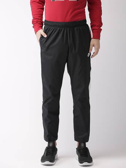 1a6835d87182d Men Nylon Track Pants Trousers - Buy Men Nylon Track Pants Trousers ...